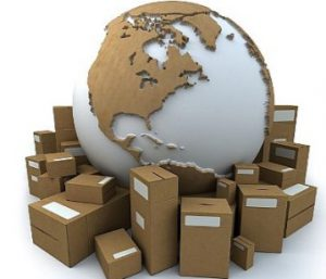 packaged_global
